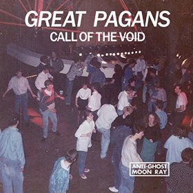 great-pagans-call-of-the-void